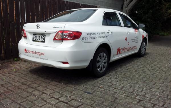 VehicleSignageWraps15