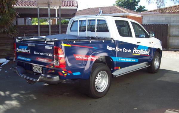 VehicleSignageWraps02